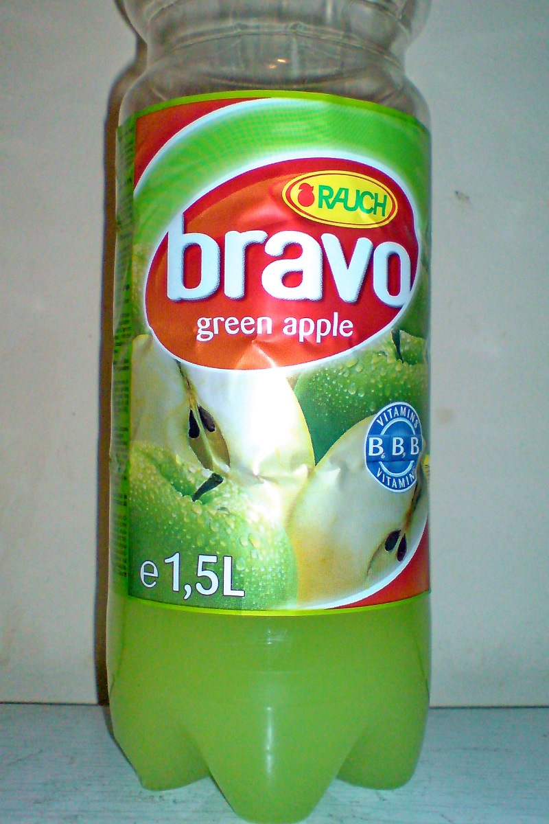 01_Bravo