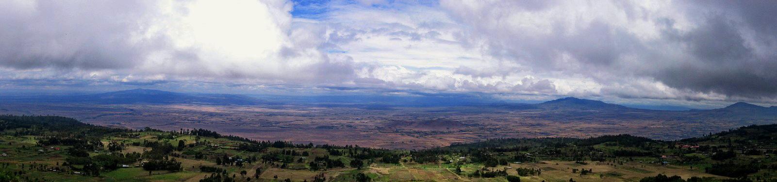 01 Rift Valley
