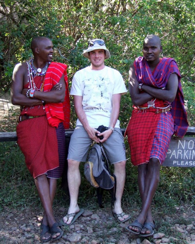 07_Kenija2007_1029_145932