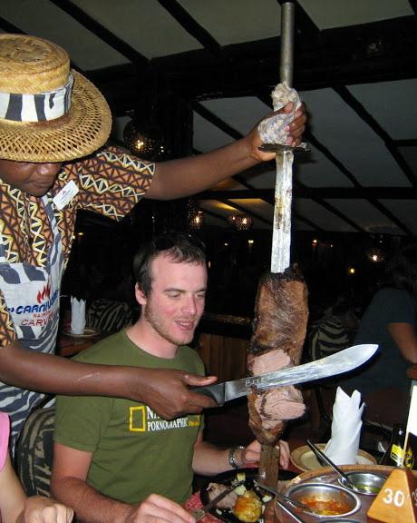 15_Kenija-2007_1103_182400