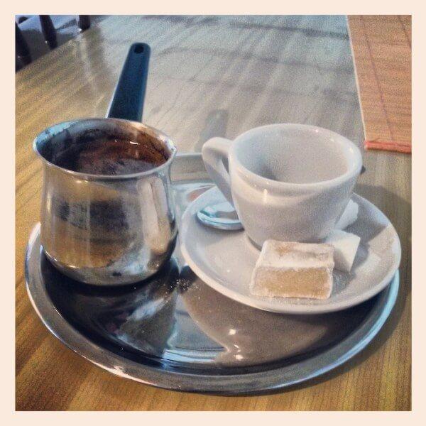 Kava na Kumu
