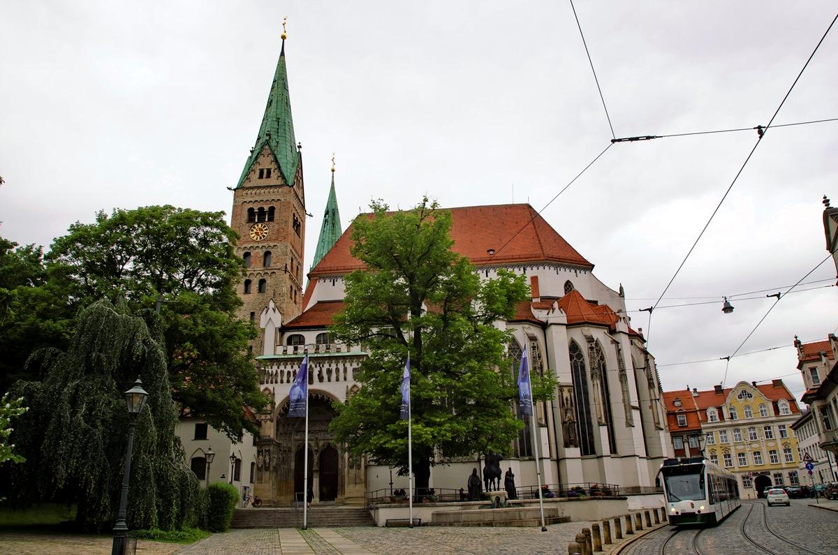 02_Augsburg_DSC_7513