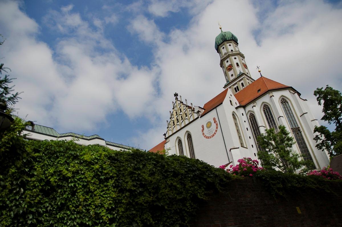 06_Augsburg_DSC_7567