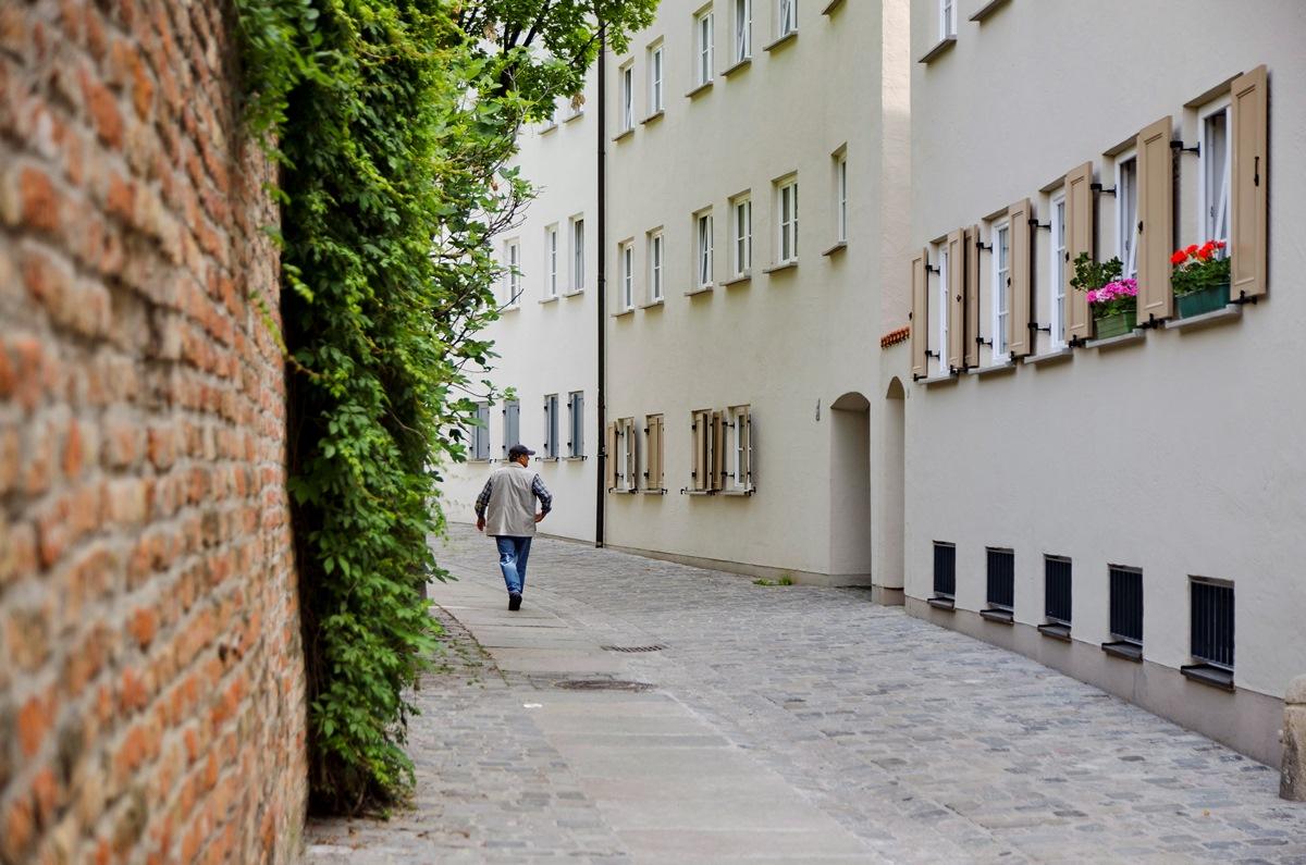 07_Augsburg_DSC_7568