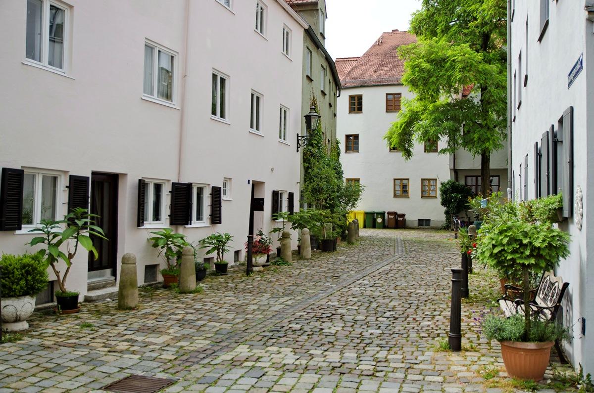 08_Augsburg_DSC_7566