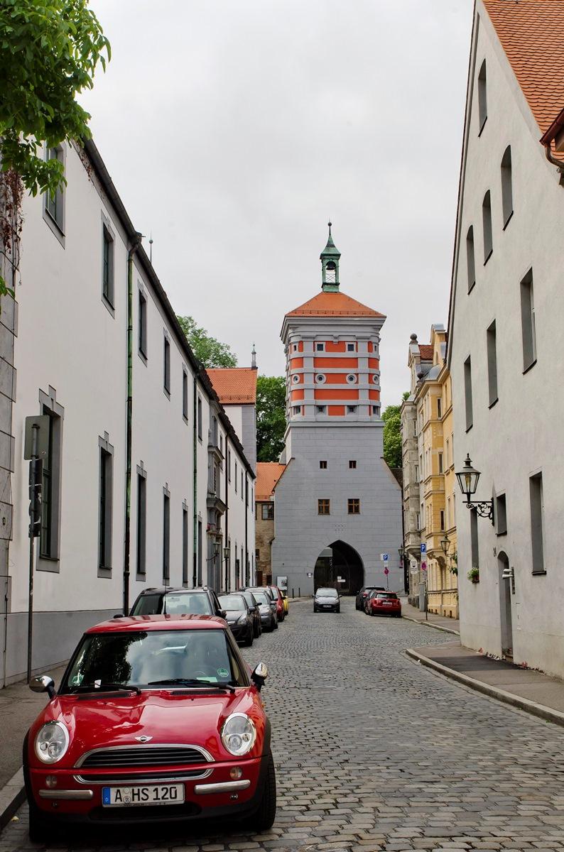 09_Augsburg_DSC_7538