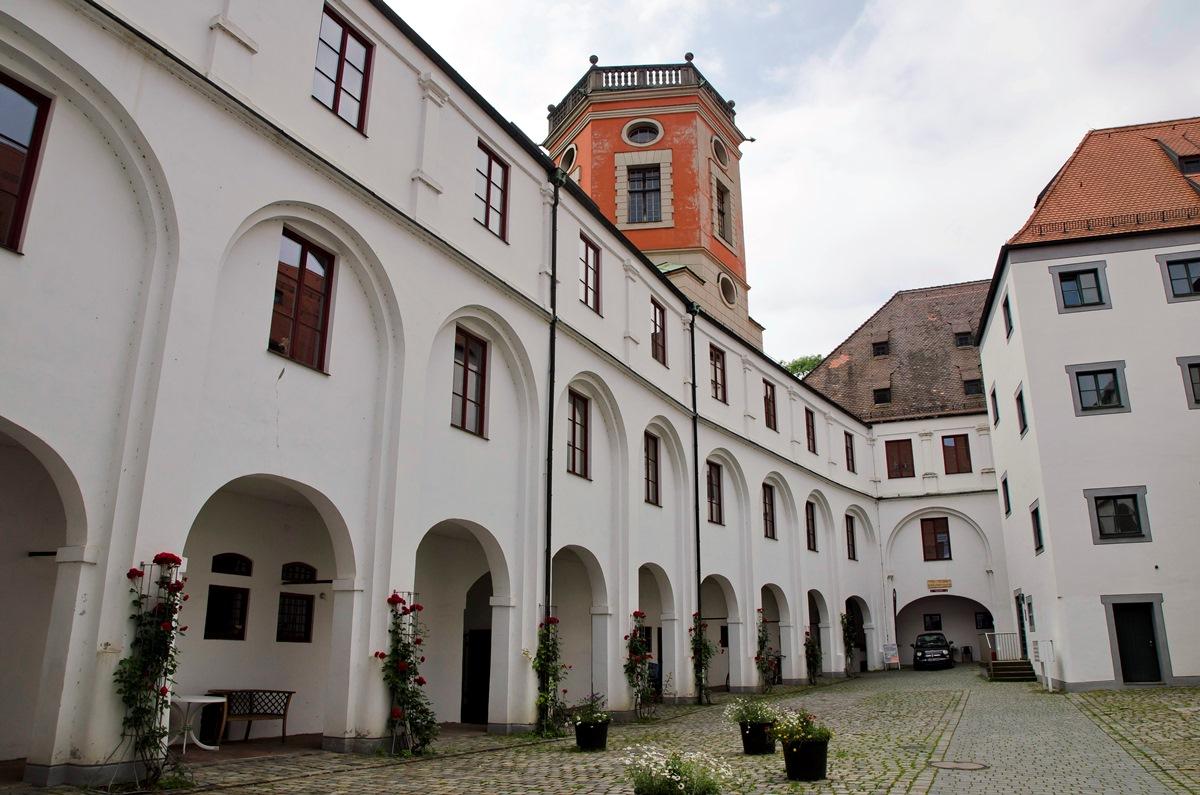 11_Augsburg_DSC_7548