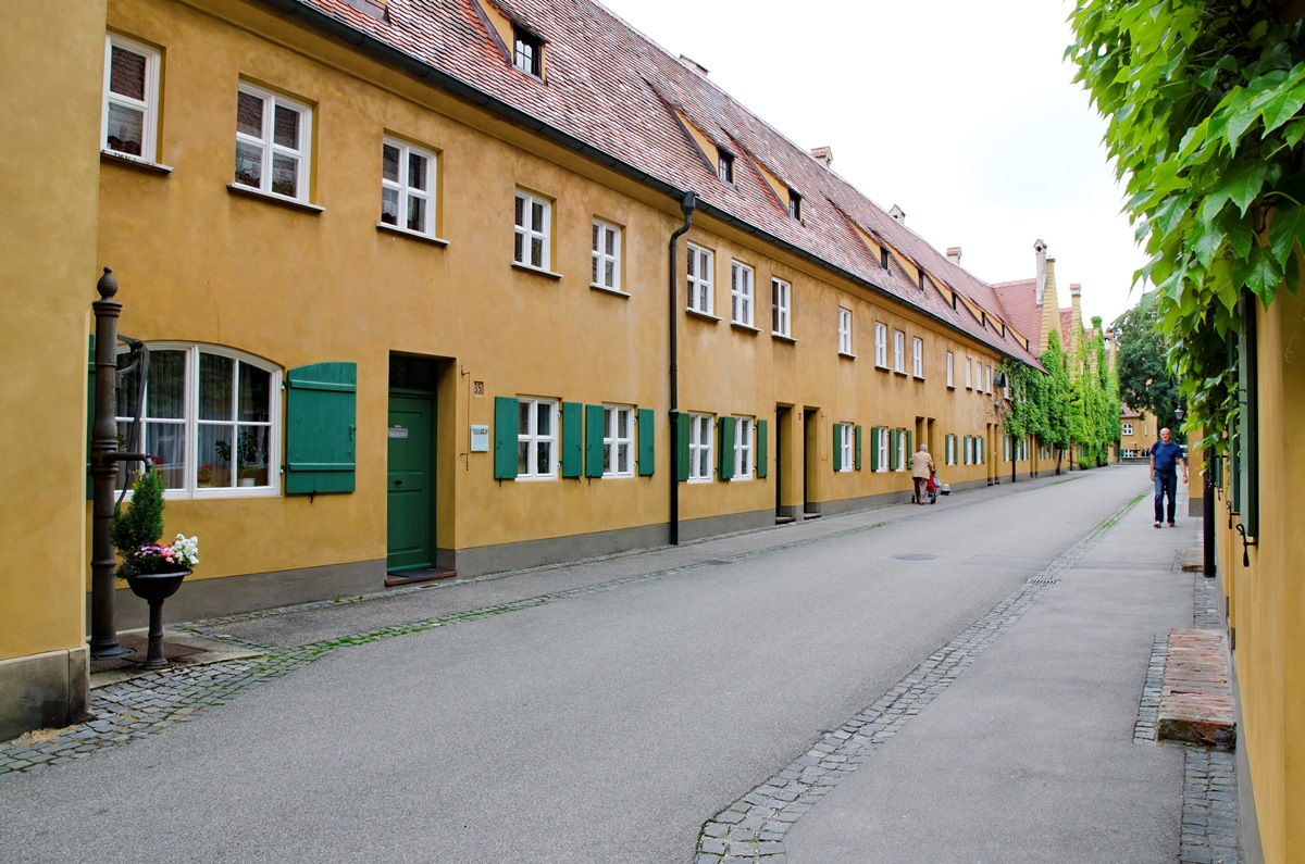 05_Augsburg_DSC_7625