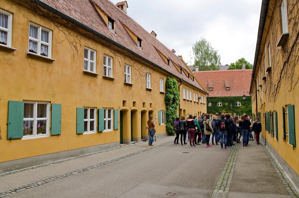 10_Augsburg_DSC_7663