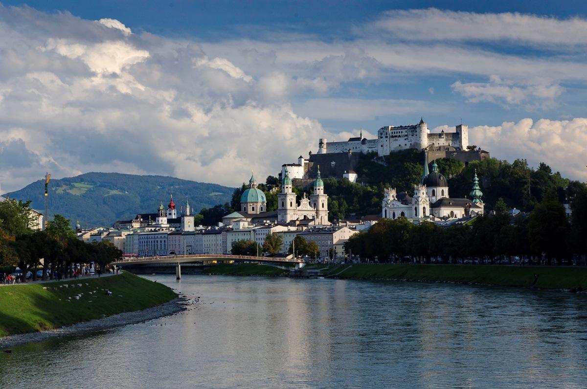 01_Salzburg_DSC_9427