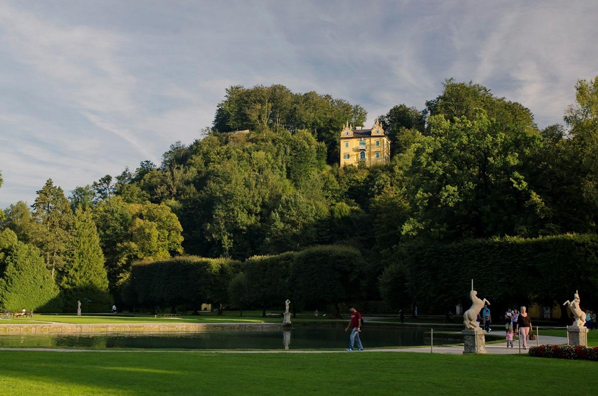 04_Salzburg_DSC_9571