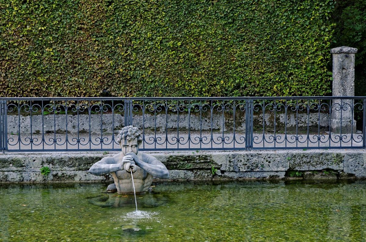 08_Salzburg_DSC_9547