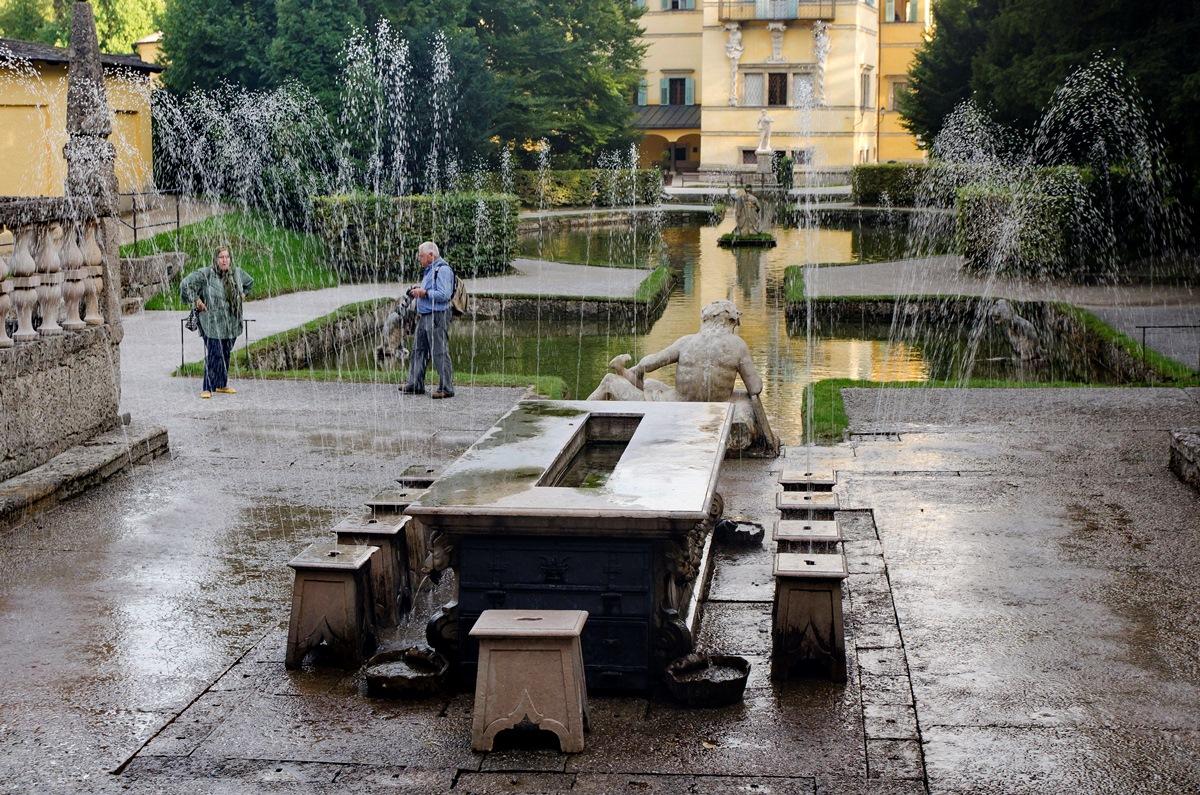 10_Salzburg_DSC_9553