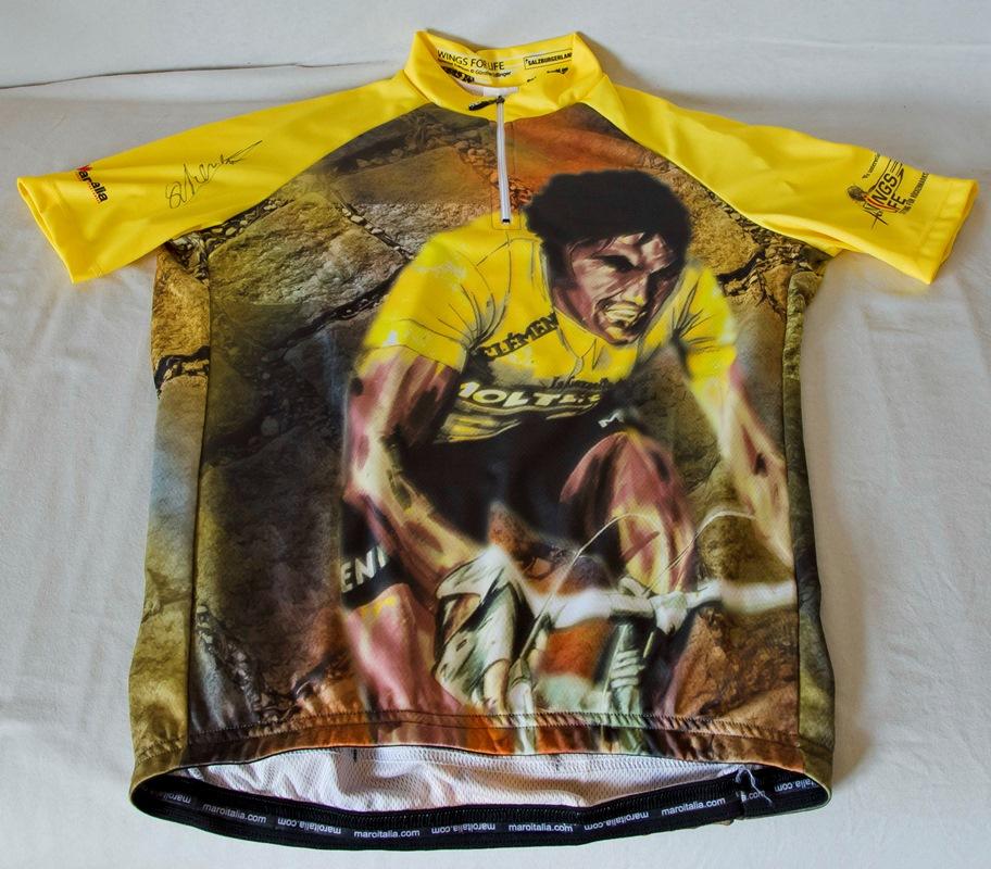 Eddy_Merckx_DSC_9680