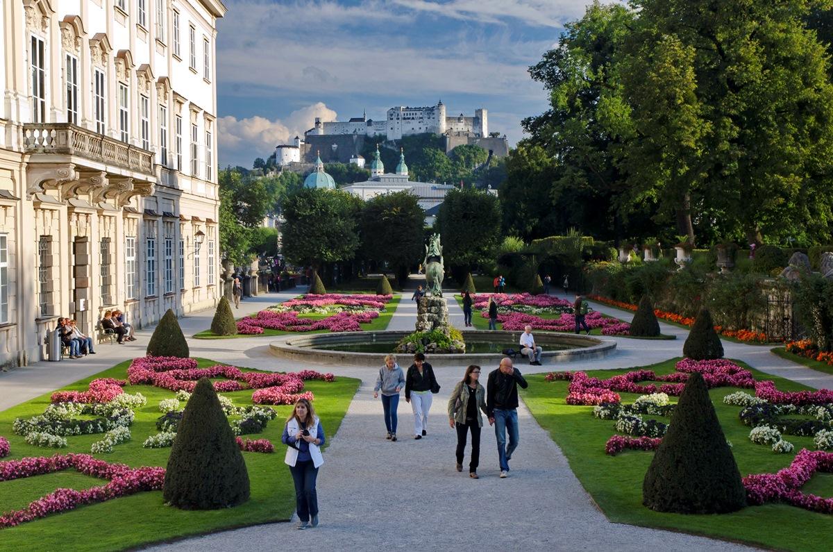 01_Salzburg_DSC_9433
