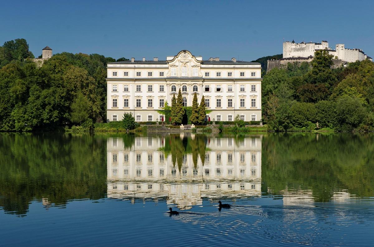 03_Salzburg_DSC_9494