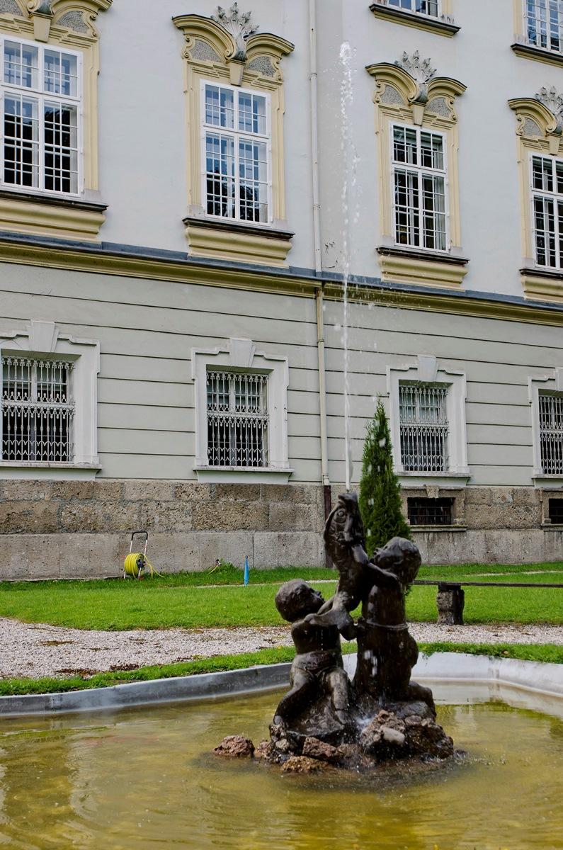 12_Salzburg_DSC_9504