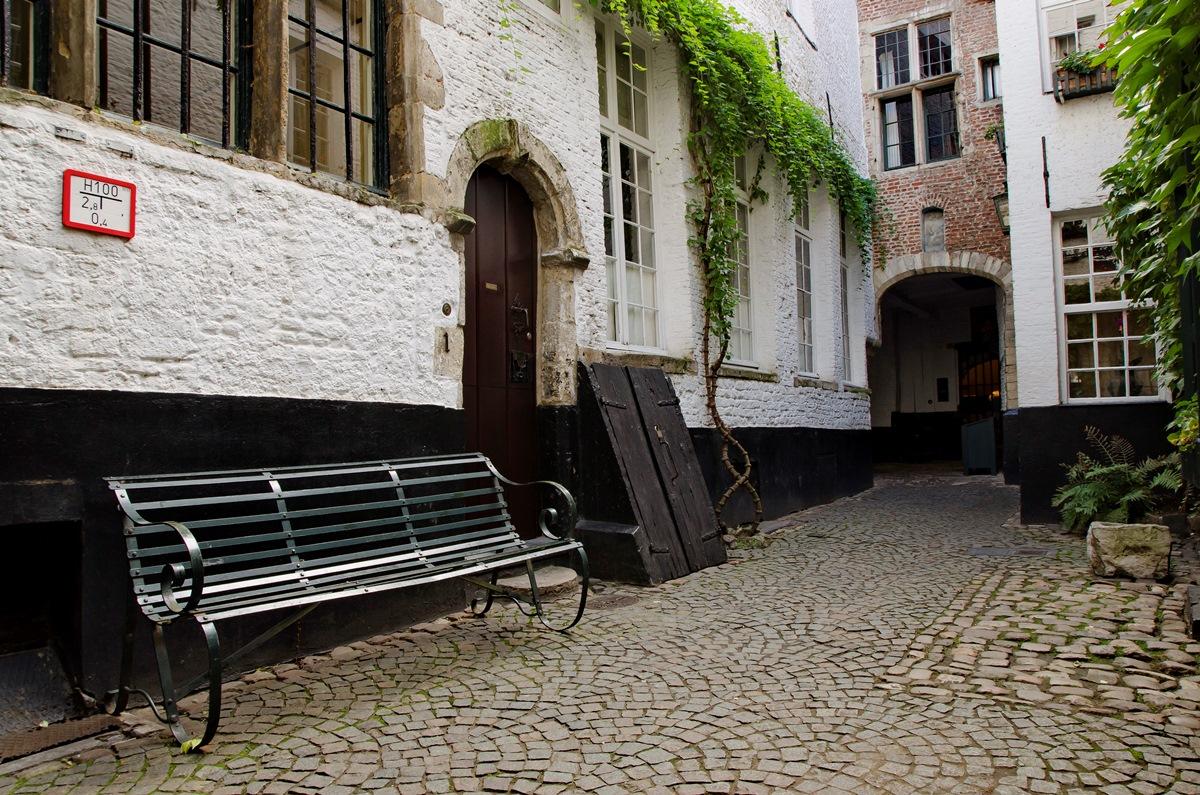 01_Antwerpen_DSC_1601