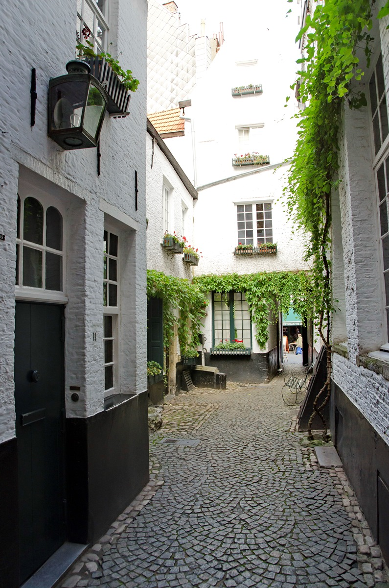 03_Antwerpen_DSC_1599