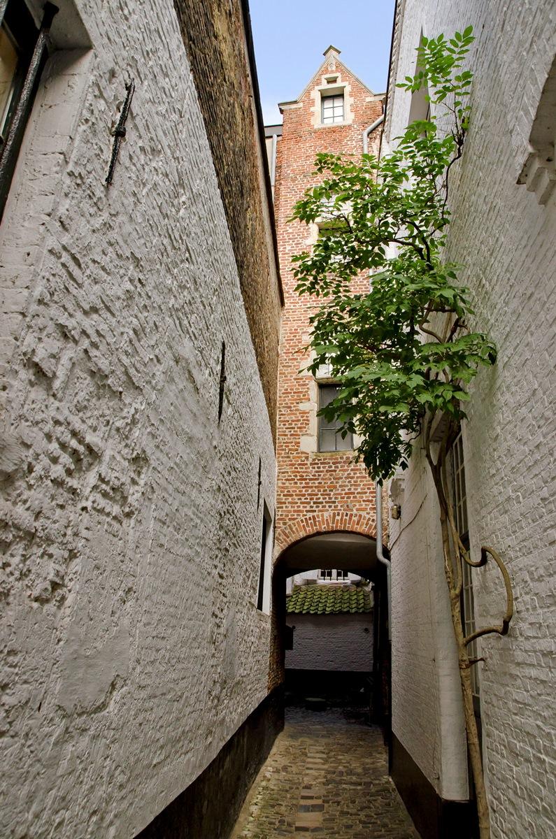 05_Antwerpen_DSC_1596