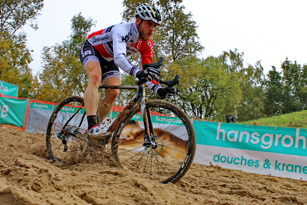 05_X-Over Zonhoven 148