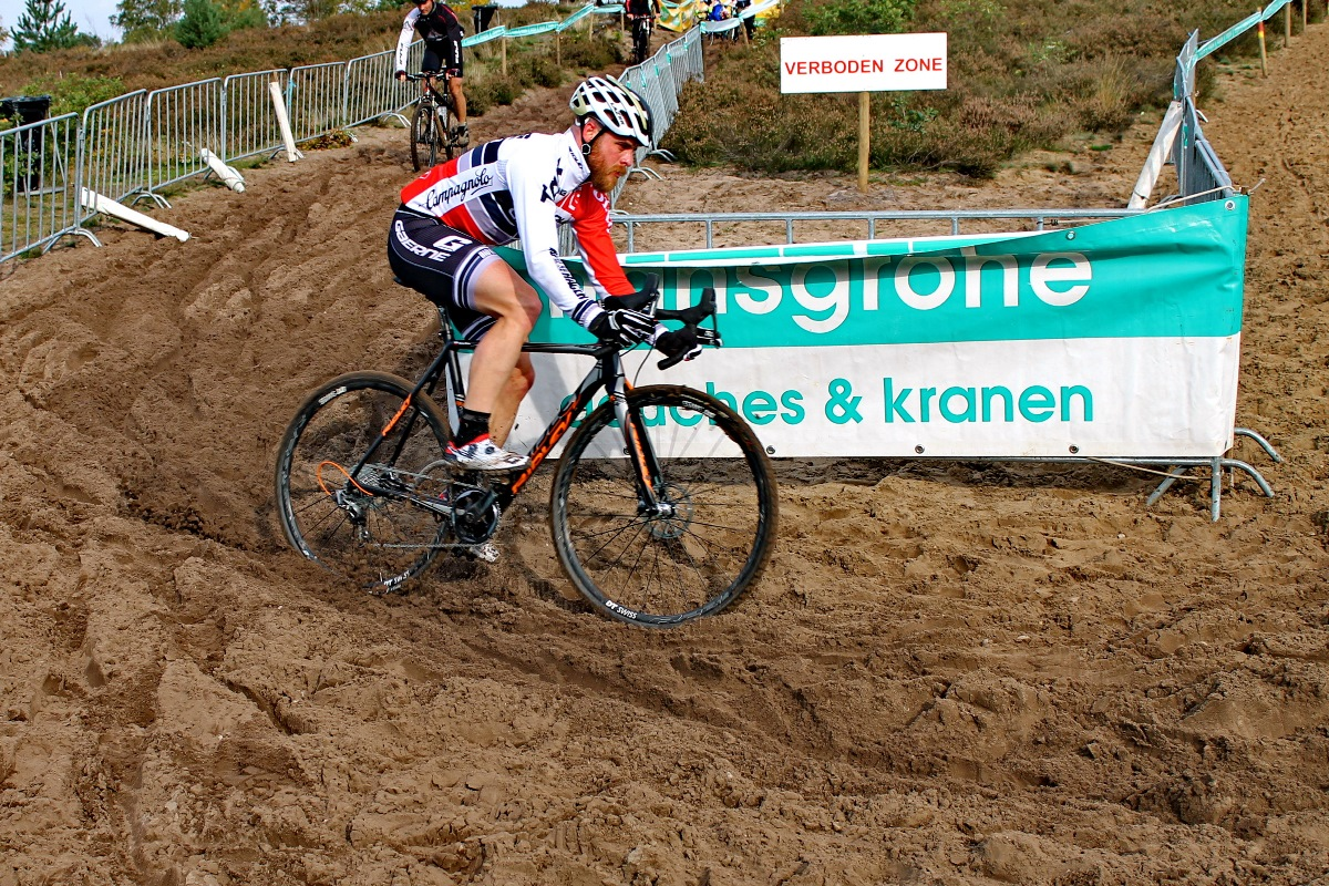 12_X-Over Zonhoven 155