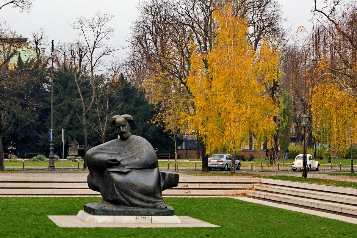 04_Zagreb_DSC_2600