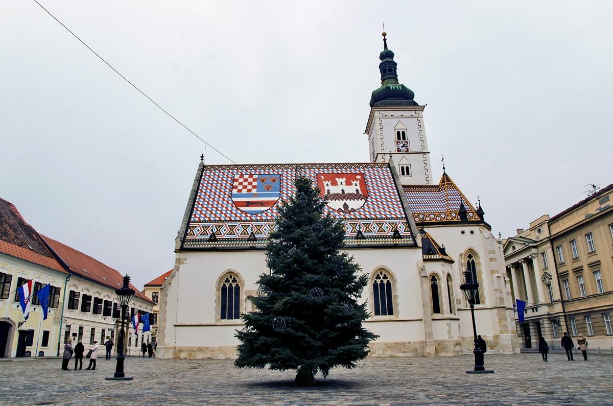 08_Zagreb_DSC_2547