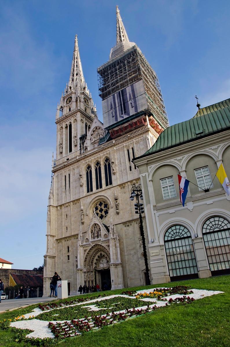 10_Zagreb_DSC_2605