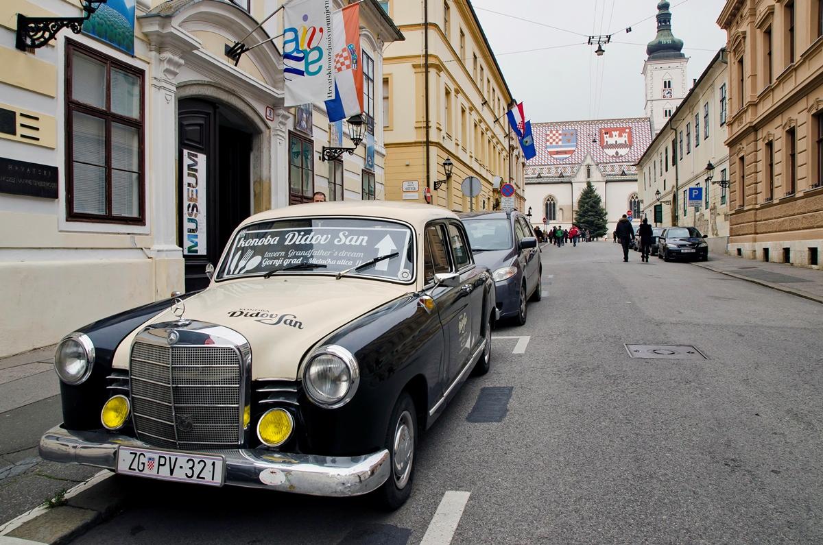 14_Zagreb_DSC_2544