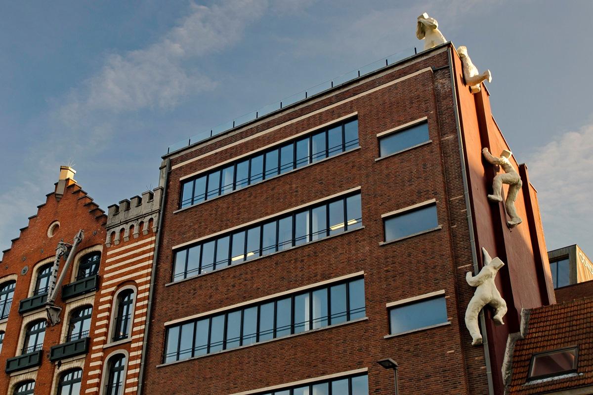 Antwerpen_DSC_1449