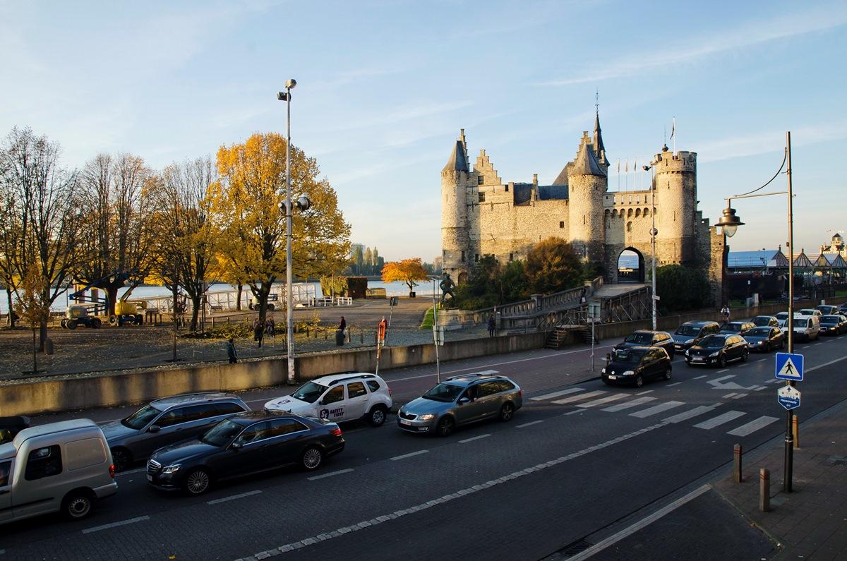 Antwerpen_DSC_1497