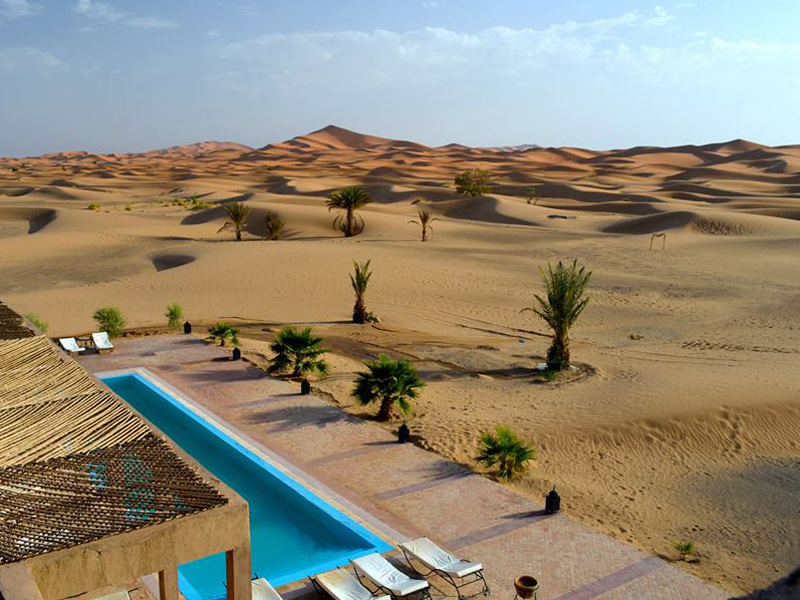 02_Maroko