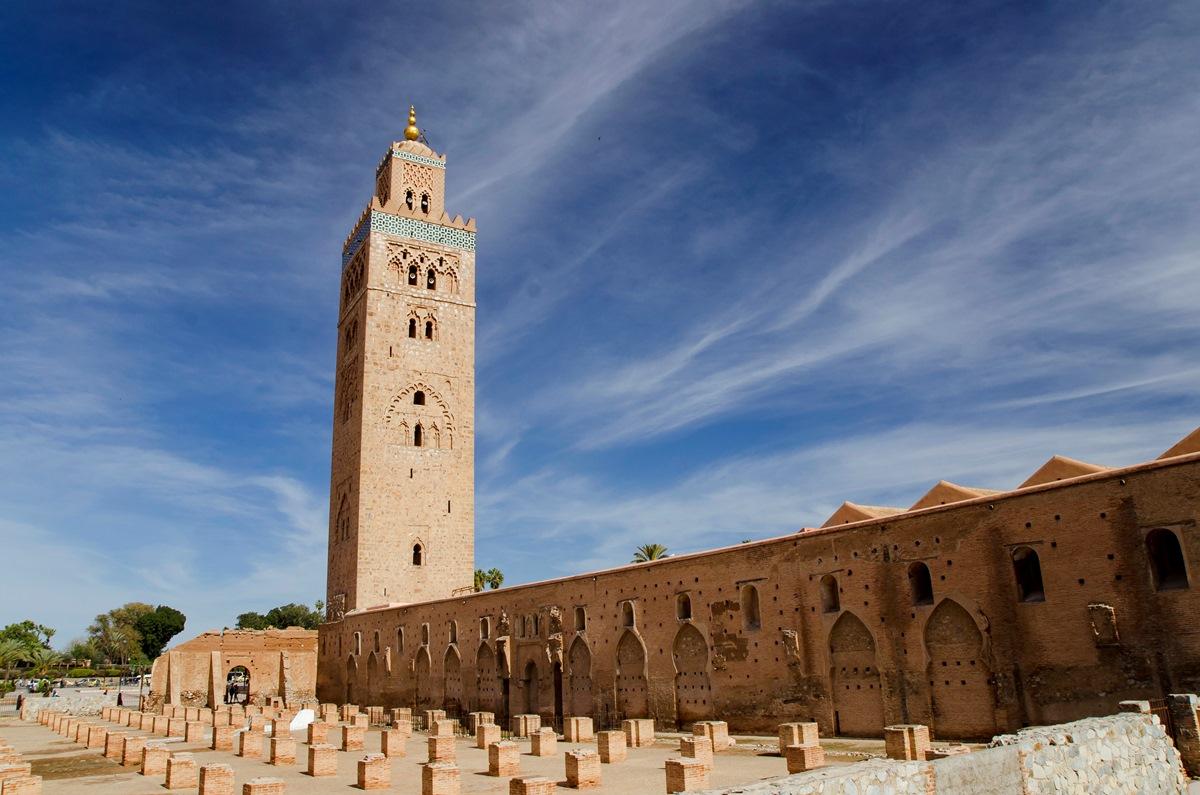 03_Maroko_DSC_4553