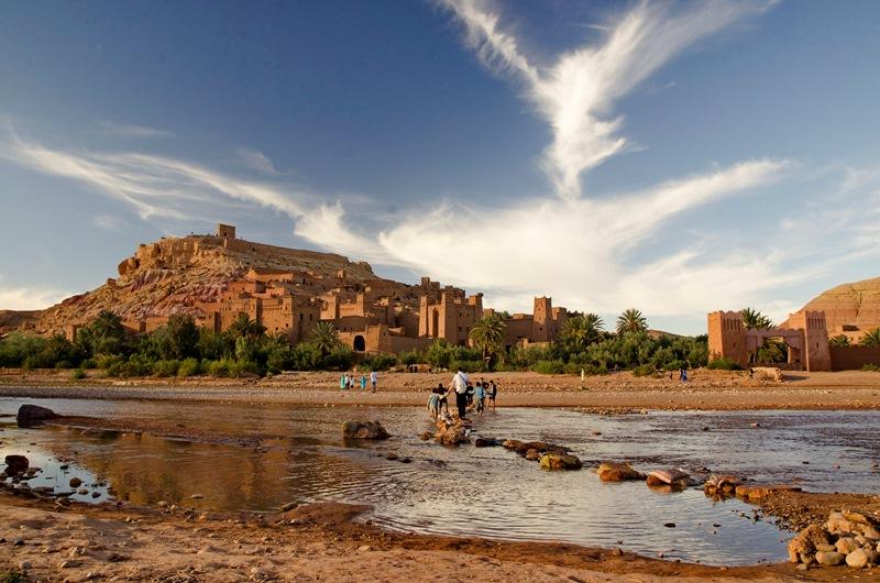 08_Maroko_DSC_5069