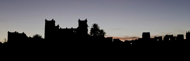 09_Maroko_DSC_5084
