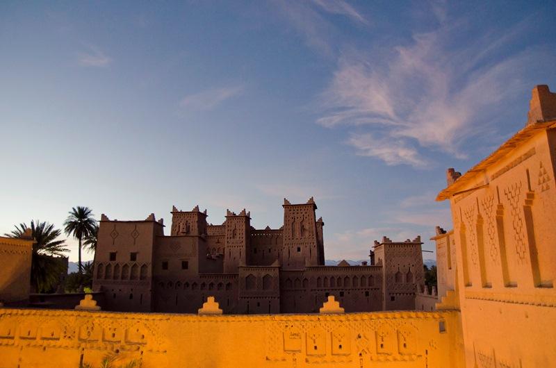 10_Maroko_DSC_5093