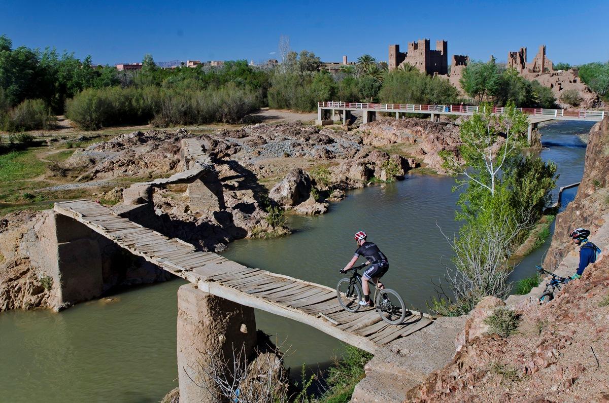 14_Maroko_DSC_5413