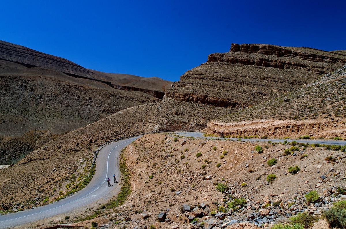 Maroko_DSC_5673