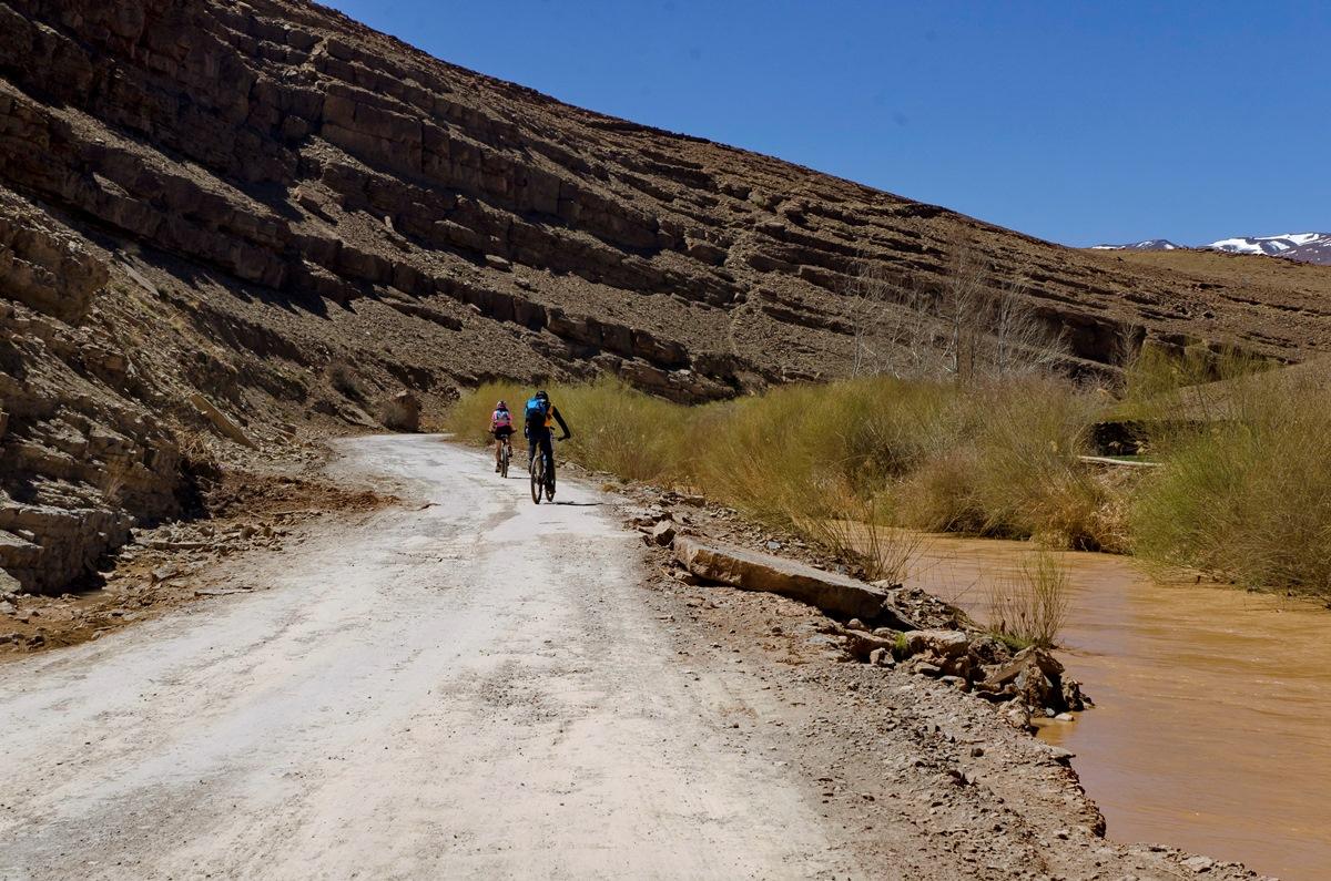 Maroko_DSC_5745
