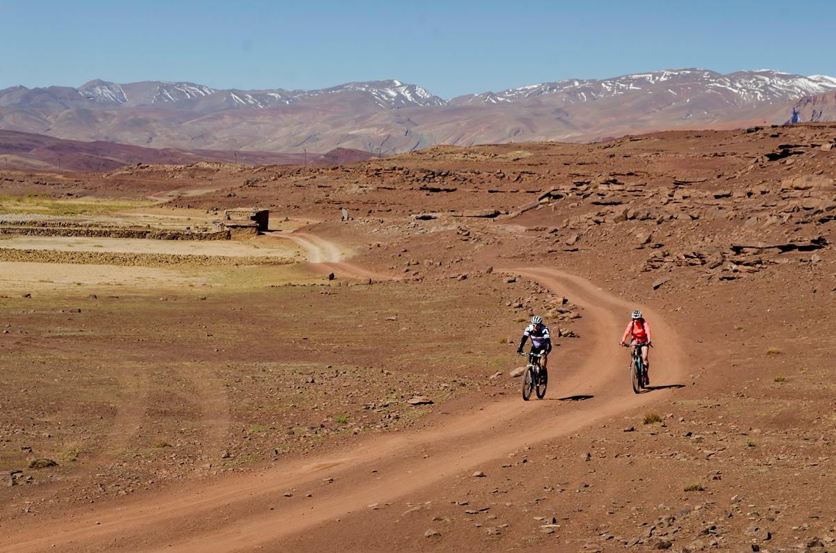 Maroko_DSC_5861