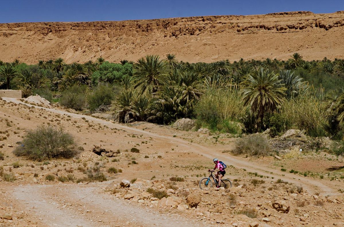 02_Maroko_DSC_6467