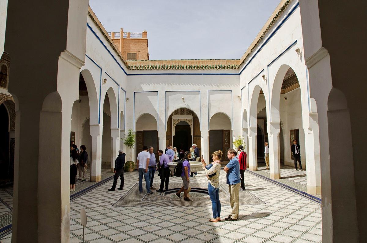 03_Maroko_DSC_4415