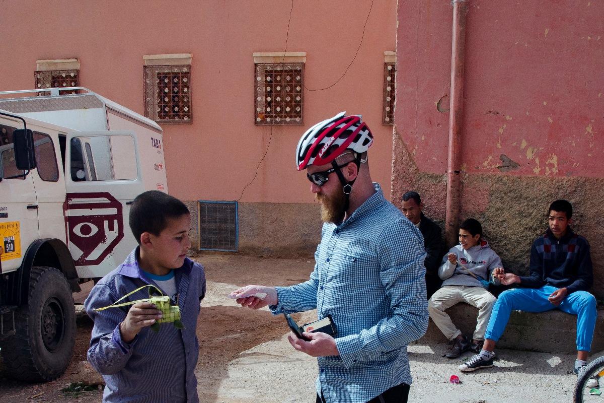 03_Maroko_DSC_6258