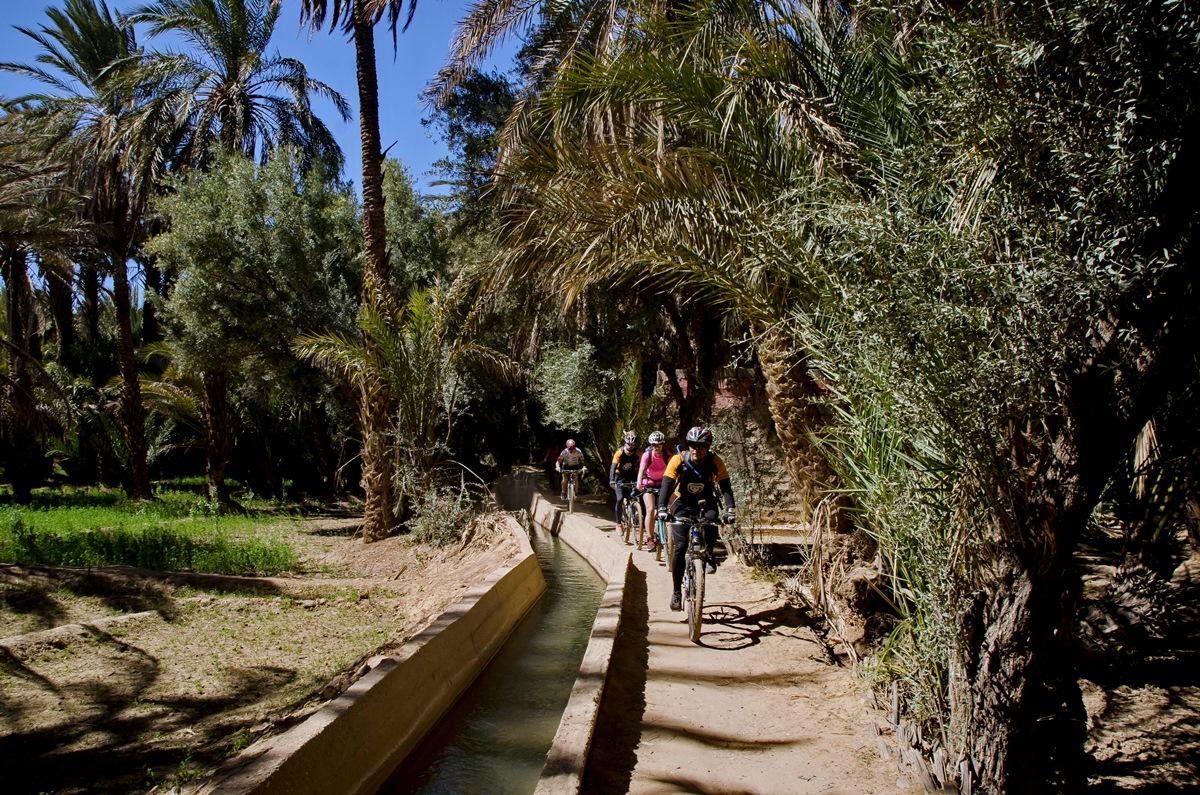 04_Maroko_DSC_6503