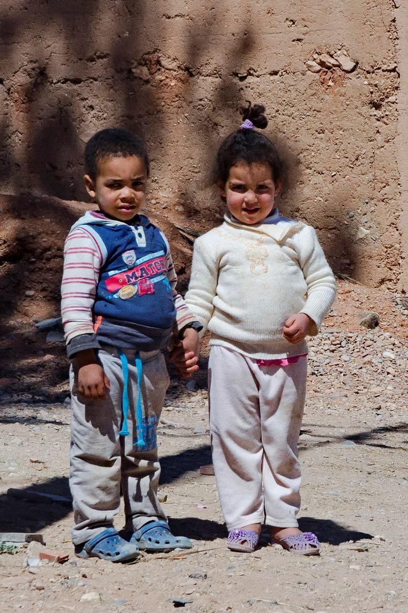 06_Maroko_DSC_6496