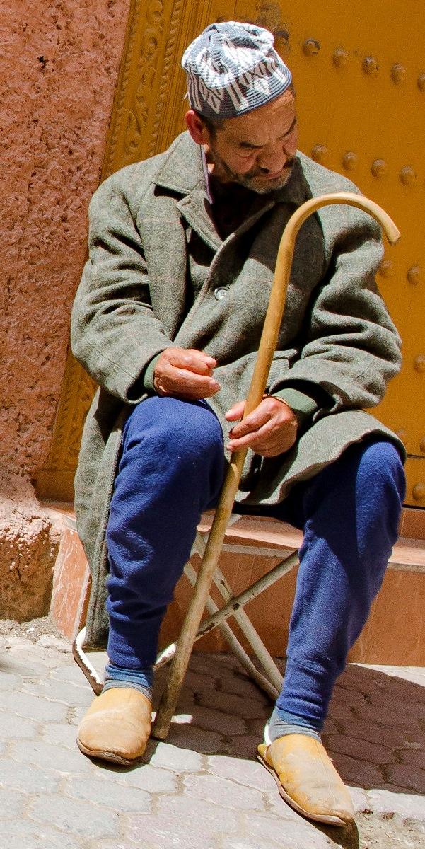 07_Maroko_DSC_4437