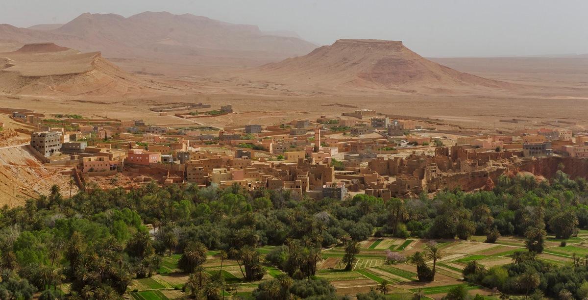 07_Maroko_DSC_6310