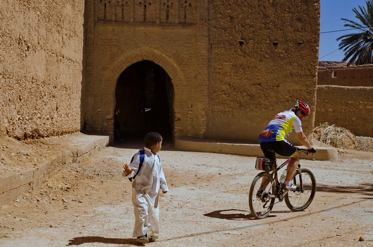 07_Maroko_DSC_6500