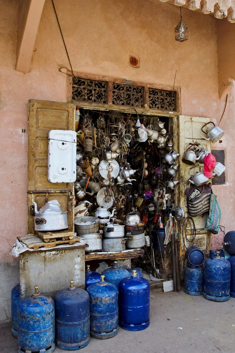08_Maroko_DSC_4439